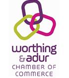 WACC Chamber icon